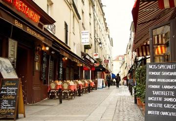 800px-Rue_Mouffetard,_Paris