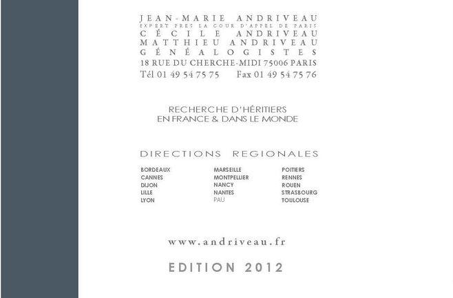 plaquette_cover2012
