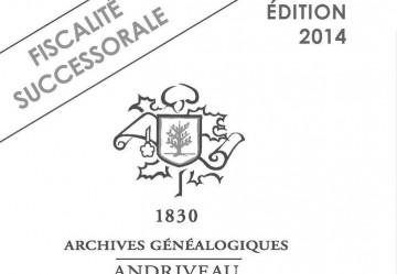 plaquette_cover_2014