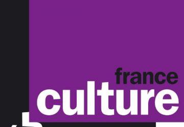 franceulture