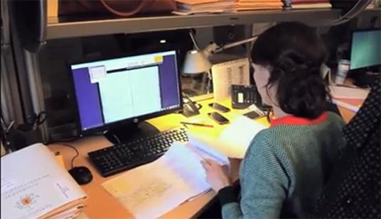 recherche-genealogie-andriveau-job-emploi-assistante