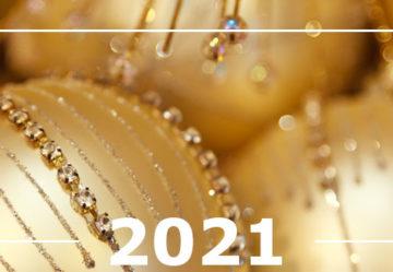 voeux-2021-banniere-internet-2